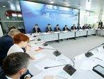 Опыт «Данфосс» в применении энергосберегающих решений представлен на совещании в Правительстве России