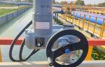 В Чувашской Республке проведен комплексный аудит электроприводов AUMA