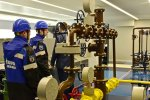 У «Газпрома» и «Новатэка» расходятся запросы на молодые кадры в сфере ТЭК