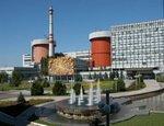 Украина хочет увеличить закупки ядерного топлива американской Westinghouse
