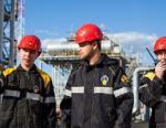 «Роснефть» открыла новое месторождение на лицензионном участке в Иркутской области