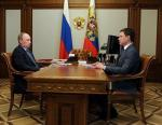 Россия за три года избавится от импортных технологий в нефтедобыче