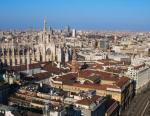 НПАА приглашает принять участие в поездке по предприятиям арматуростроительной отрасли Северной Италии