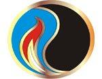 24-25 октября в Москве в РГУ нефти и газа им. Губкина И.М. пройдет научно-практическая конференция Управление инновациями в нефтегазовой отрасли