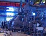 На Томь-Усинской ГРЭС успешно прошли предпусковые испытания на энергоблоке №4