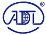 ADL: шаровые краны БИВАЛ® получили сертификат ГАЗСЕРТ