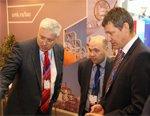 БАЗ принял участие в выставке «Газ. Нефть. Технологии – 2014»