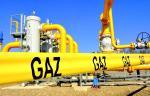 В Самарской области подписана новая пятилетняя программа газификации