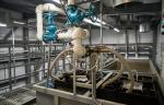 ГУП «ТЭК СПб» провело комплексное опробование высокотехнологичных очистных сооружений на котельных
