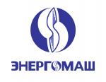 Итоги 2016 года: ООО «Белэнергомаш–БЗЭМ»