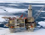 Соглашение с Норвегией о геологоразведке на шельфе может быть подписано в ближайшее время