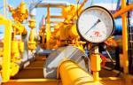 «Газпром газификация» выполняет финальные работы по возведению газораспределительной станции ГРС-1 в Воркуте