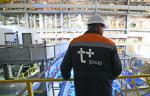 В Балакове создается автоматизированная измерительная система учета тепловой энергии