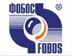 ЗАО «АК «Фобос» г.Рыбинск получил право на наннесение монограммы API