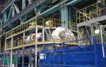 «Атоммаш» завершил испытания первого парогенератора для энергоблока № 1 АЭС Руппур