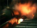 Группа ЧТПЗ повышает качество бесшовной продукции