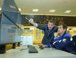 Утверждена программа развития автоматизированных систем управления технологическими процессами на объектах «Газпрома» в 2017–2021 годах
