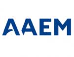 «Турбинные технологии ААЭМ» наградили грамотой международной ассоциации «Интерэлектромаш»