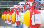 «Транснефть – Сибирь» обновила участки нефтепровода Красноленинская – Шаим – Конда