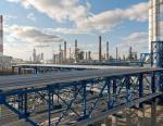 Росприроднадзор не выявил выбросов этилмеркаптана на объектах Омского НПЗ