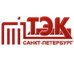 ГУП «ТЭК СПб» разработало стратегию развития до 2024 года