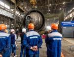 Волгоградским промышленникам могут компенсировать половину стоимости пилотной партии продукции