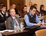 В Москве в 7-й раз прошла ежегодная конференция «Технологии продаж нефтяникам и газовикам» собавшая основных потребителей сектора Нефтегаза