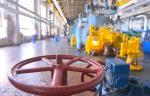 «Квадра» направит миллиард рублей на ремонт тепловых сетей в Липецкой области в текущем году