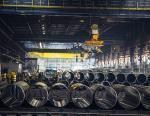 Трубы большого диаметра ОМК прошли сертификацию на соответствие требованиям компании «Газпром»