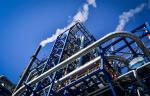 В Нижнекамске будет возведено новое производство метанола ректификата