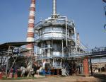 НПФ КРУГ провела техническое перевооружение АСУ ТП установки АВТ на Краснодарском НПЗ