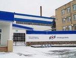АО «Трубодеталь» об успешной эксплуатации АСТУЭ разработки НПФ «КРУГ»