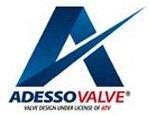 Adesso Valve внесена в реестр поставщиков «Роснефти»