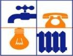 Утверждены новые Правила предоставления коммунальных услуг, вступающие в силу до конца 2011 года