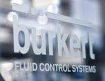 Концерн Burkert начал программу инвестиций средств в технологии фильтрации