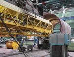 АО «АЭМ-технологии» участвуют в модернизации  ведущего нефтеперерабатывающего завода в Оренбургской области