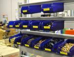 Данфосс расширил выпуск изделий тепловой автоматики на российском производстве