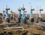 AUMA поставила большую партию средств автоматизации и механизации трубопроводной арматуры Каспийскому Трубопроводному Консорциуму