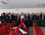 ARMTORG и ЗАО Фирма СОЮЗ-01 провели IV Всероссийскую конференцию теплоэнергетиков