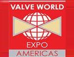 MSA приняла участие в престижной выставке Valve World Americas