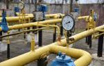 «Газпром» вложит более 1,2 млрд рублей в газификацию нескольких районов Северной Осетии