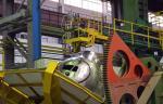 «Петрозаводскмаш» готовит к сборке сферические корпуса ГЦН для АЭС «Руппур»