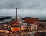 TVO: Начались испытания технологических систем на блоке №3 АЭС Олкилуото