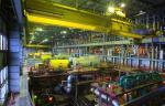 В Марий Эл и Чувашии приступили к модернизации энергообъектов «Т Плюс»
