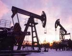 На Ямале впервые за 12 лет зафиксирован рост добычи нефти