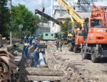 Орловский филиал ПАО «Квадра» направит 176 млн рублей на модернизацию энергообъектов