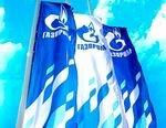 «Газпром» увеличил текущую инвестпрограмму до 1 трлн рублей