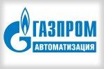ПАО «Газпром автоматизация» завершает переговоры с China Petroleum Engineering & Construction Corporation