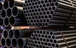«Королёвский трубный завод» обновил линейку электросварных труб
