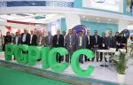 На выставке «Химия-2019» будет представлена нефтехимическая продукция PGPICC
